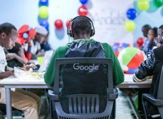 O διαγωνισμός Google Hash Code προ(σ)καλεί τους προγραμματιστές