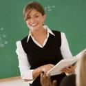 Προσλήψεις 39 αναπληρωτών εκπαιδευτικών Πρωτοβάθμιας στις ΣΜΕΑΕ και στα τμήματα ένταξης