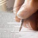 Ανακοίνωση στατιστικών στοιχείων για τις βαθμολογικές επιδόσεις ΓΕΛ και ΕΠΑΛ 2018