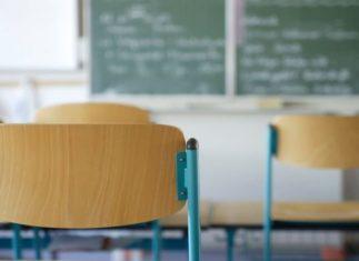 Επιστροφή περισσότερων εκπαιδευτικών στις τάξεις