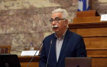 Υπουργός: Η αδικία στα Πειραματικά- Έρχεται νομοθετική ρύθμιση