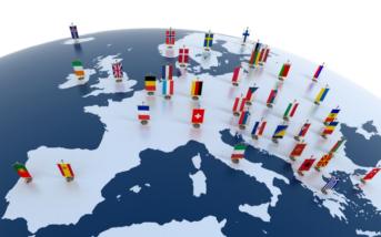 Δημοσίευση στην ελληνική γλώσσα ηλεκτρονικών εκδόσεων του Δικτύου ΕΥΡΥΔΙΚΗ